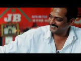 Ab Tak Chhappan 2004 Full Hindi Movie - Video Dailymotion