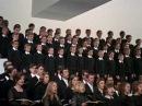 Bach St Matthew Passion BWV 244 Karl Richter 1971 1 22