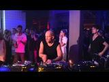 Spencer Parker Boiler Room Berlin DJ Set