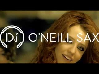 Время и Стекло - Песня 404 (Dj Andy Light & Dj O'Neill Sax Remix) (Unofficial Video) Мега-крутая новинка! СУПЕР-ХИТ!!! Клип