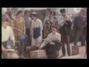 Твист из к\ф Белый рояль 1968, Вокализ ВК Аккорд
