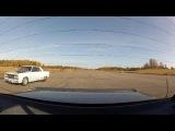 BMW 325ix 4wd E30 M50 turbo race