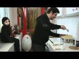 20 янв. 2011 г. Patrick Fiori - L'instinct masculin (Clip officiel)