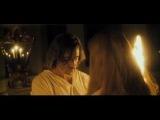 Angélique Marquise des Anges (2014). Le Supplicie de Notre-Dame. Sheryl Crow – Tomorrow never dies.