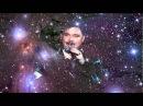 Михаил Круг — Владимирский Централ (Uzbek On The Moon Version)