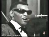 Ray Charles vs Yolanda Be Cool &amp DCUP - Ray No Speak Americano - Mashup by FAROFF