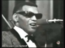 Ray Charles vs Yolanda Be Cool DCUP Ray No Speak Americano Mashup by FAROFF