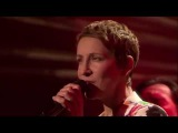 ECHO Jazz 2015: Stacey Kent – The Changing Lights
