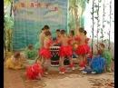 Необитаемый остров Танец Чунга-чанга