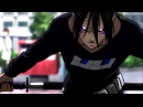One Punch Man AMV HD - ♪With Me Now ♪