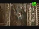 « Возвращение образа». Чудотворная икона Богородицы Избавительница от бед (с. Т