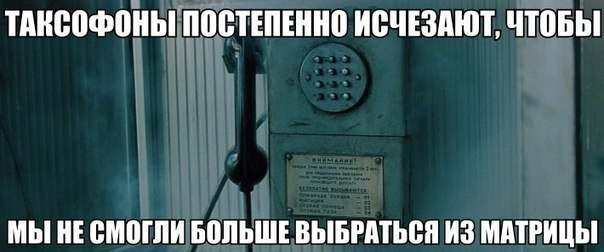 https://pp.vk.me/c629503/v629503026/d6e1/cCpUJIHvscM.jpg