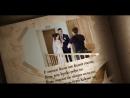 Анонс фильма, альбом - ставится в начало свадебного фильма