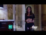 Сверхъестественное/Supernatural (2005 - ...) ТВ-ролик (сезон 9, эпизод 16)