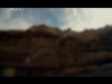Я не должен был выжить. 4 сезон 2 серия - Ловушка в каньоне