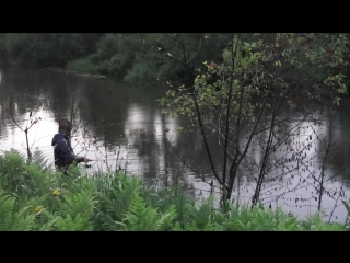 сплав 20-27.06.2015 кунгус, агул, кан - 3