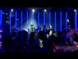 Shahzoda_ft_DJ_Piligrim_-_Layli_va_Majnun_(www.uzclub.net)-1