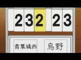 Haikyuu!! Second Season / Волейбол!! ТВ-2 [22 (47) из 25 (50)] Озвучка JAM [© JAM CLUB]