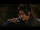 Воин Пэк Тон Су / Warrior Baek Dong Soo - 29 серия озвучка