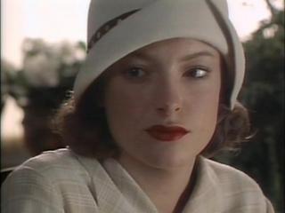 Дочери Калеба_ Бланш (1993) 6 серия из 11