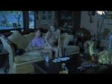 Beach Heat Miami S02E10 Sexting Takes Two