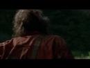 Поворот не туда  Wrong Turn (2003)