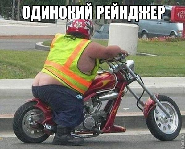 zZoQjbawkqw - Русский поехал на машине в Грузию...