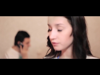 Марат Мелик-Пашаян - Ревнивая (2016)