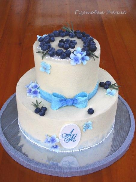 Покрытие для торта велюр