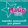 Mago Kids