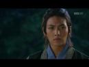 Озвучка Лана/ClubFate - 23/29 - Воин Пэк Тон Су / Warrior Baek Dong Soo 2011 год / Юж. Корея