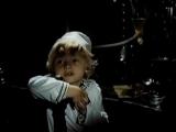 Незнайка с нашего двора (1983) 1 серия