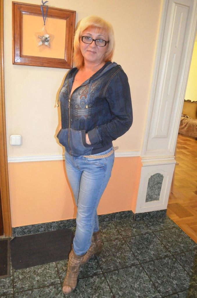 Лариса Курсакова, Нижний Новгород - фото №2
