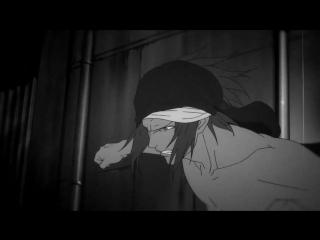 Orenchi no Furo Jijou / Хаос в ванной - 6 серия [Hanikat, NOiSY, Kirsy]