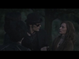 Семейка вампиров 2 _ Die Vampirschwestern 2 (2014)
