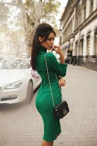 Платье Гольф Купить Россия