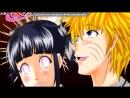 Naruto x Hinata под музыку Песня признание - Наруто и Хината. Picrolla