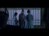 Конфуций (2010) супер фильм