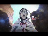 Sword_Art_Online_AMV_-_I_Need_A_Hero_nasimke_ru