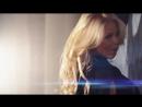 Roxana Nemes GIVE A LITTLE MORE Эротический клип секс клип 2016 секси эротика секс порно porn xxx porno sex clip 2015 home anal