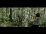 Король побега / Le roi de l'evasion (2009) - Трейлер