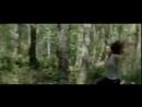 Король побега / Le roi de levasion 2009 - Трейлер