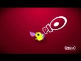 2yxa_ru_Pulcino_Pio_Radio_Globo__juqyzgnbspY