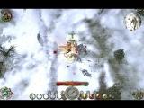 Весь геймплей за ВТ в Sacred 2