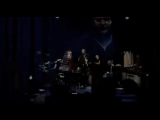 3-11 Porter - Longing (Live At MS Innvik, January 2008, Oslo, Norway)