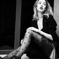 Настасия Кириченко фото