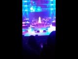Toni Braxton - Un break my heart (live)