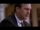 Телохранитель (1992) супер фильм