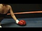 Danielle trixie vs Miko