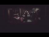 Отрывок из фильма «Образцовый Самец 2» (AGW)
